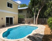 16 Transylvania Avenue, Key Largo image