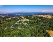 31330 SE VICTORY  RD, Troutdale image