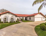 525 Clubhouse Drive, Lake Wales image
