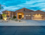 34120 N 59th Way, Scottsdale image