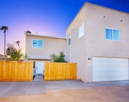 571 Delaware St., Imperial Beach image