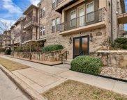 2800 Sandage Avenue Unit 103, Fort Worth image