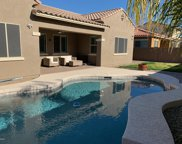 2637 E Stacey Road, Gilbert image