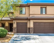 7205 NIGHT HERON Way, North Las Vegas image