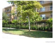 13455 NE 10th Ave Unit 312, North Miami image