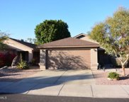 10 W Runion Drive, Phoenix image