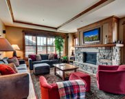 4001 Northstar Drive Unit 311, Truckee image