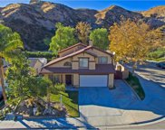 30517 JASMINE VALLEY Drive, Canyon Country image