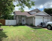 12946 Hilltop Drive, Balch Springs image