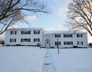 26 Colonial Parkway Unit C, Pittsford image