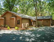 106 Watters Road, Carrboro image