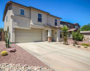 10123 N Blue Crossing, Marana image