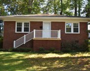 119 Mcmakin Drive, Greenville image