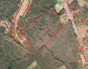 000 Richlands Highway, Jacksonville image