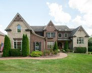 9057 Chardonnay Trace, Franklin image