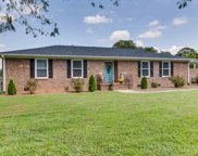 604 Antioch Road, Easley image