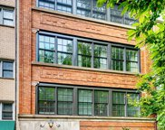 1433 North Dearborn Parkway, Chicago image