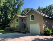 2408 Metts Dr., North Myrtle Beach image