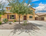 643 E Raven Way, Gilbert image