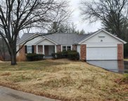 21 Greymore, Chesterfield image