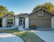 18501 Staghorn Dr, Point Venture image