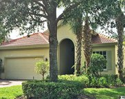 3450 Lakeview Isle CT, Fort Myers image