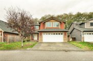 9905 12th Av Ct E, Tacoma image