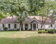 815 Timber Ln, Nashville image