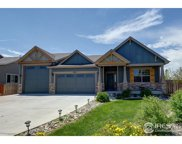 4101 White Deer Ln, Wellington image