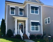 105 Broyles Court, Holly Springs image