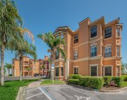2773 Via Cipriani Unit 1310B, Clearwater image