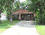 8708 Fountain Avenue, Tampa image