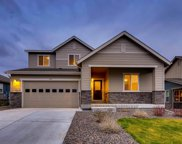 5105 West 108th Circle, Westminster image
