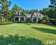 154 Berry Patch Lane, Pittsboro image