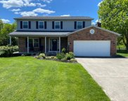 6769 Timberwood Drive, West Chester image