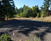 49581 SW HEBO  RD, Grand Ronde image