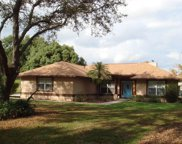 10697 Lake Hill Drive, Clermont image