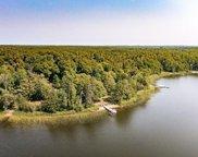 53605 Maplewood Lane, Spring Lake image