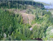 94394 GOLF COURSE  LN, North Bend image
