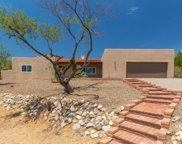 8011 N Cortina, Tucson image