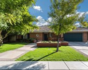 1630 Palmcroft Way SE, Phoenix image