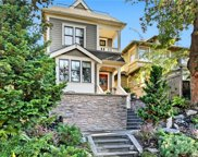 2128 8th Ave W, Seattle image