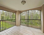 505 BOARDWALK DR Unit 228, Ponte Vedra Beach image