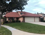 2975 Meadowstone Drive, Simi Valley image