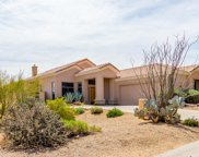11547 E Ranch Gate Road, Scottsdale image