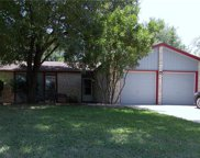 701 Green Meadow Dr, Manchaca image
