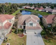 11219 Oyster Bay Circle, New Port Richey image