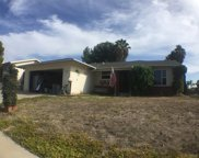 1652 Dartmouth St, Chula Vista image