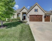 6120 Southlake Drive, Parkville image
