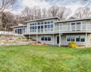 3905 Scenic Drive, Muskegon image